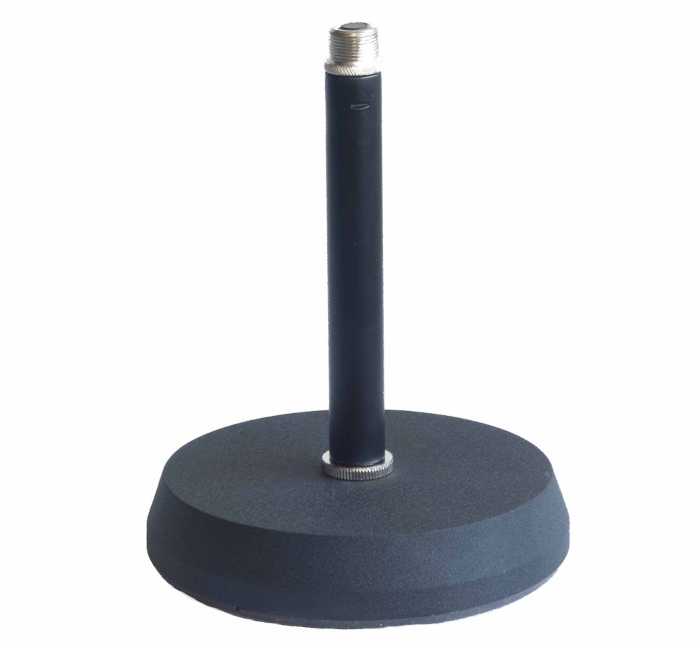 Support pour microphone