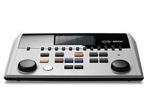 Audiotest AD226