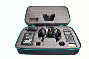 N402 Start Pack