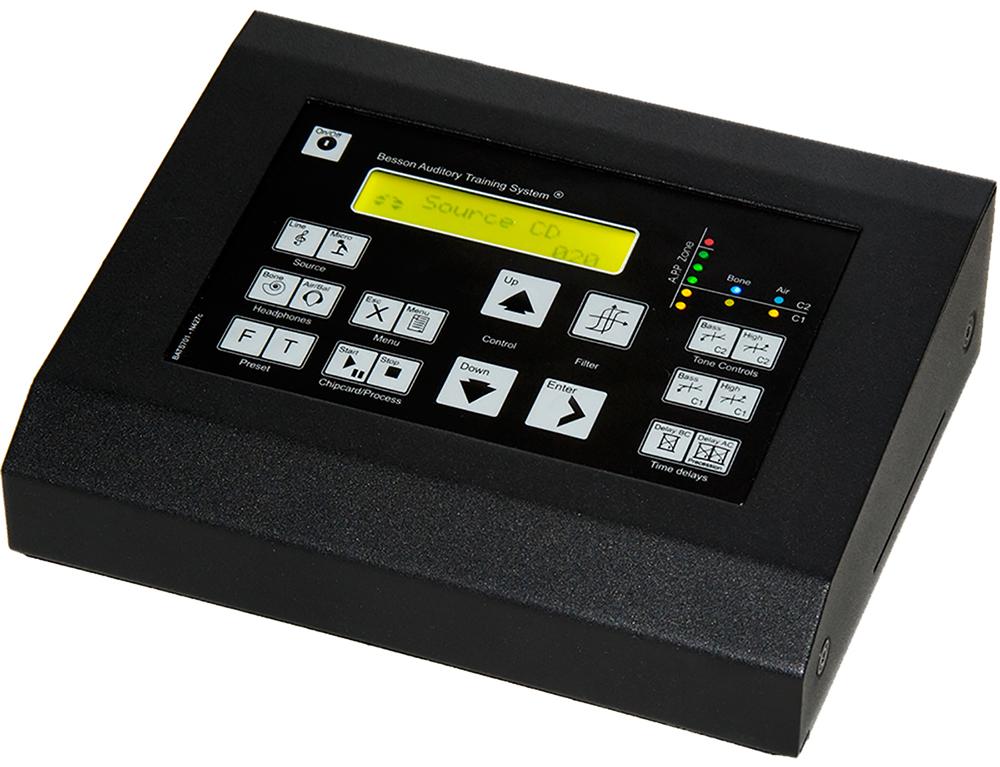 N427c - Disponible en Septembre